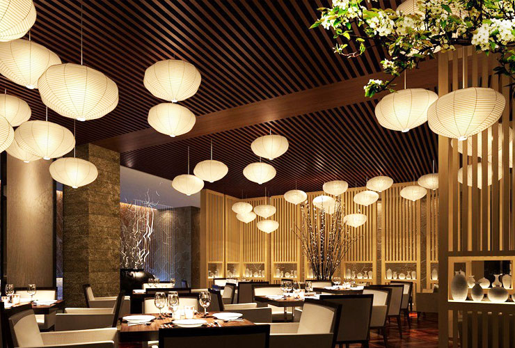 Restaurant Consulting Services | Hotel Consulting Asia